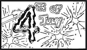 4 de julio colo.jpeg1