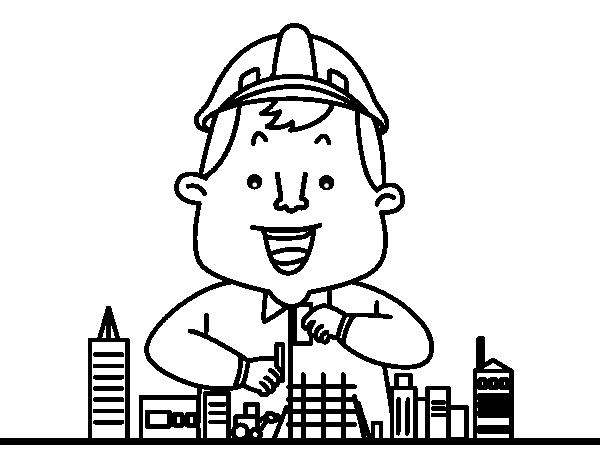 Ingeniero-01.jpg2
