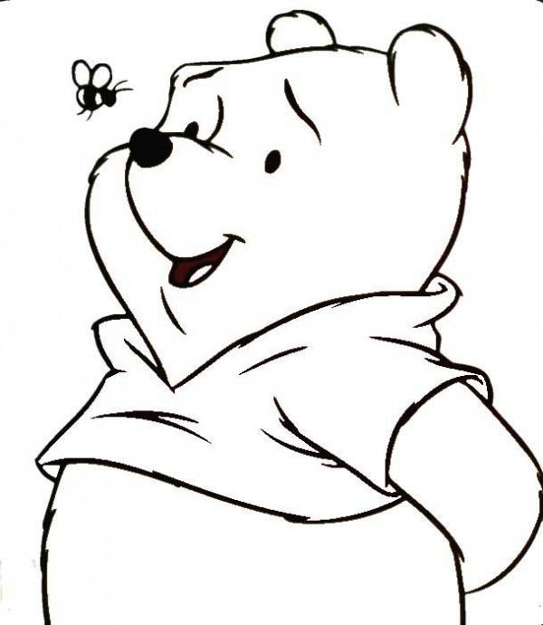 Winnie-pooh-imagenes-para-colorear