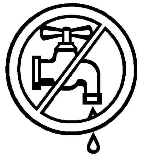 agua-1.jpg3