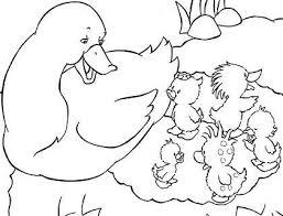 animalitos familia.jpg2