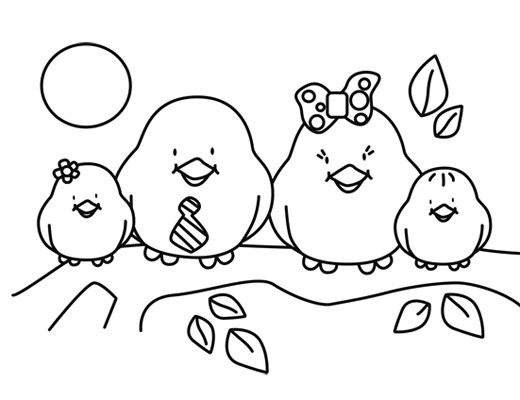 animalitos familia1