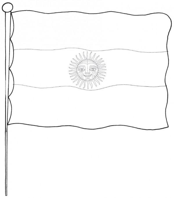 bandera.jpgargentina14