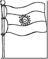 bandera2col4_thumb