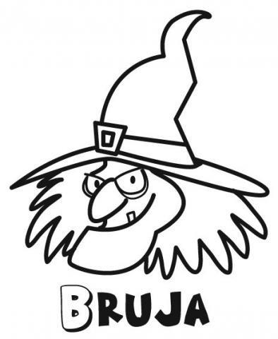 brujas-de-halloween-para-imprimir-y-colorear-15409-4-dibujos-bruja-de-halloween