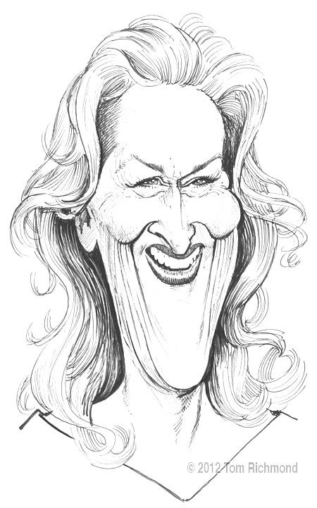 caricaturas.jpg1_