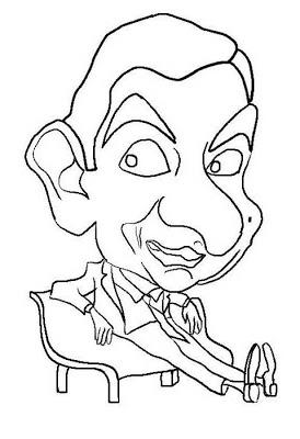 caricaturasmr_bean_03