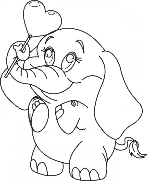 elefante-enamorado