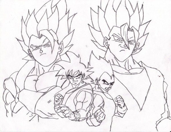 fusion_compilation_goku_and_vegeta_wip_1_by_prabhatjanamanchi-d4t1xqm
