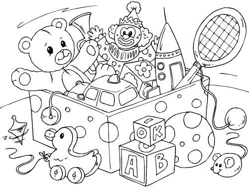 juguetes-para-imprimir