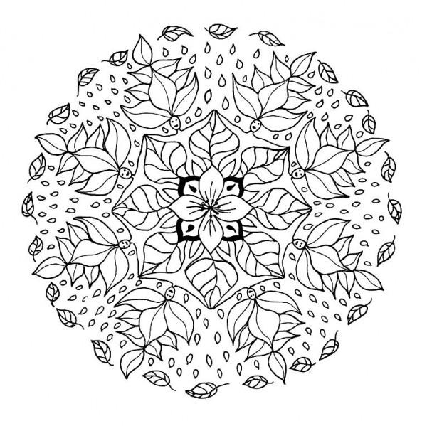 mandalas-para-imprimir-de-flores-7