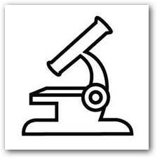 microscopio.png2