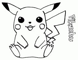 pikachu-saludando.jpg2