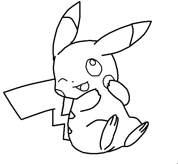 pikachu-saludando.jpg3