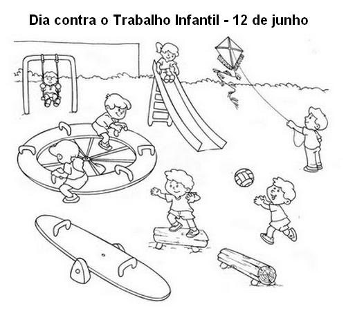 trabajo-infantilcolo.png2