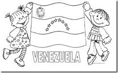 venezuela.jpg2