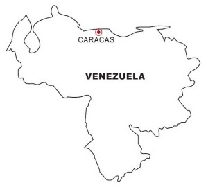 venezuela.jpg3