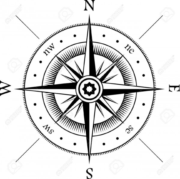 18550979-Wind-rose-Stock-Vector-compass-rose-grunge