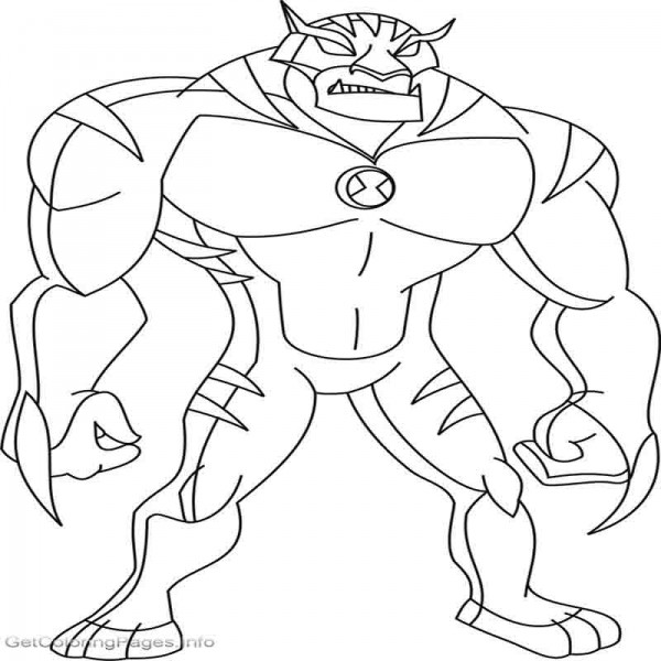 Ben-10-Coloring-Pages-6-600x600