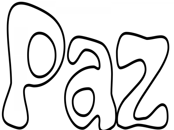 PAZ.jpg4