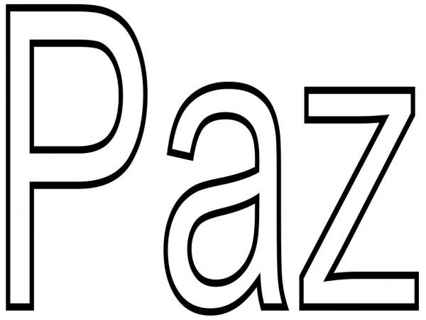 PAZ.jpg5