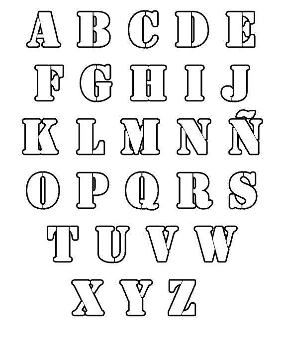 abecedario_para_colorear_e_imprimir_1_0