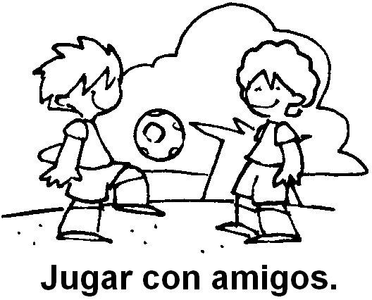 amigo.jpg6
