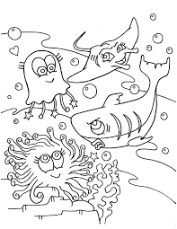 animales-marinos-para-colorear-e-imprimir.jpg1