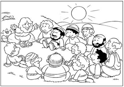 apostoles.jpg2
