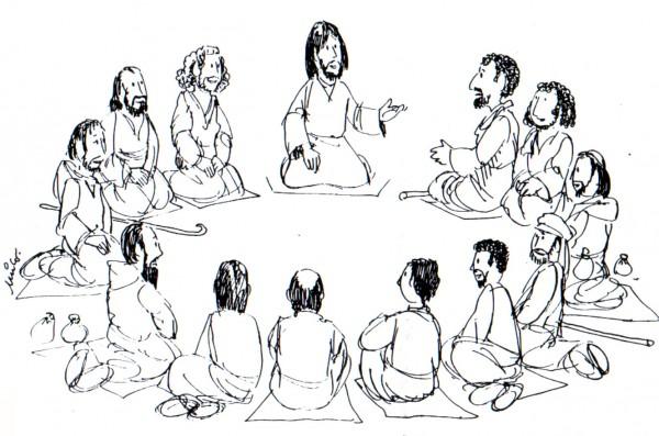 apostoles.jpg4