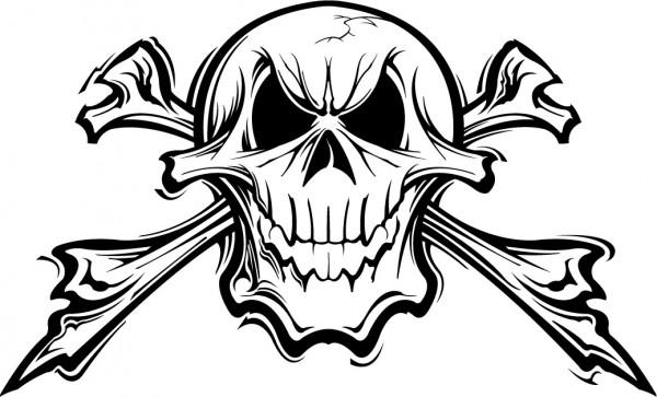 Ver fotos tatuajes tribales gratis 57