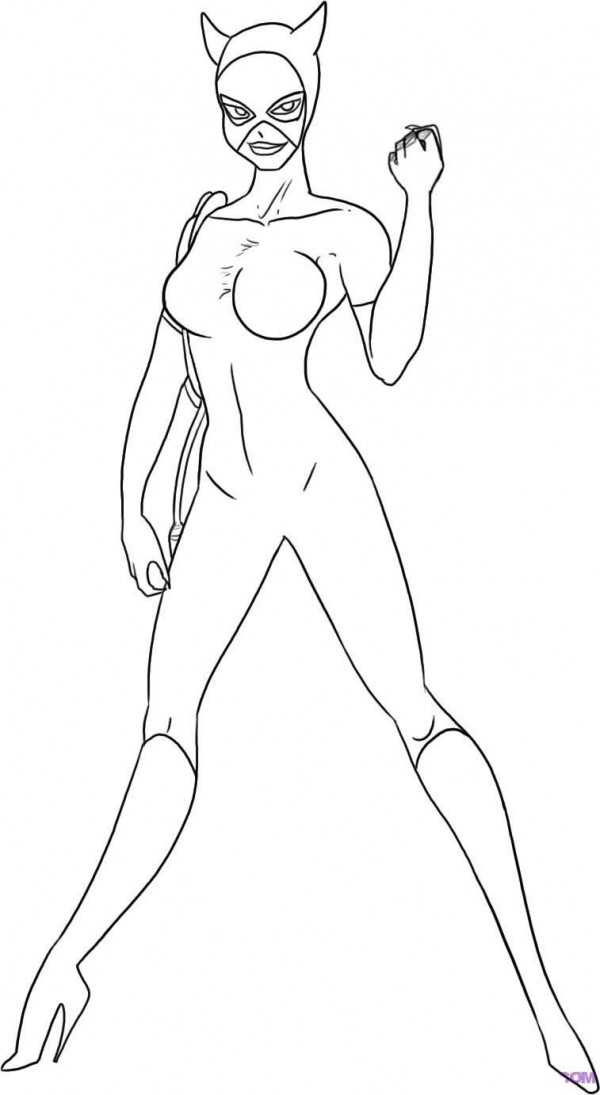catwoman7