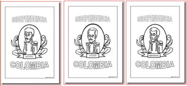 colombia.jpeg4