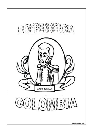 colombia3