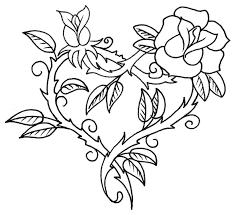 corazon rosa.jpg1