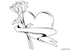 corazon rosa.jpg3