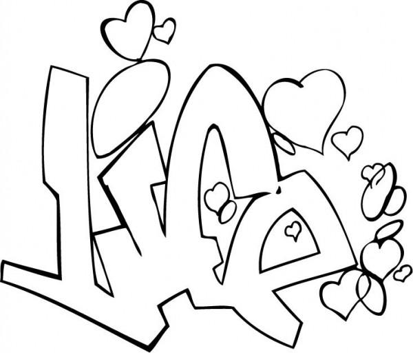 graffitis-de-amor-14634.jpg1