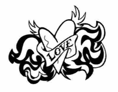 graffitis-de-amor-14634.jpg5