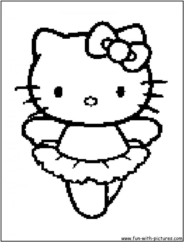 hellokitty-ballerina-coloring-page