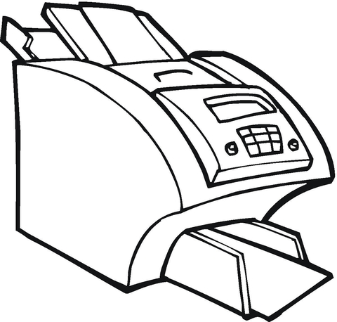 impresora.jpg1