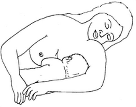 lactancia-materna_dibujo