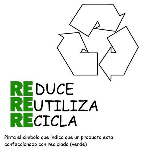 medioambiente.JPG4