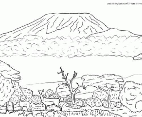 paisajes-para-colorear-2