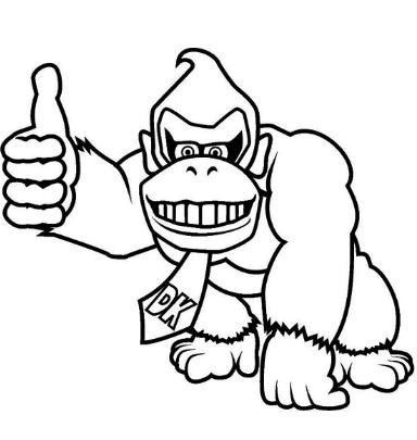 199 with Imagenes Para Pintar De Donkey Kong on Auge together with Brunidor De Bola additionally 1233525908814129540 1782366753 also Wallsticker Gren Med 316p likewise Chromosome 15.