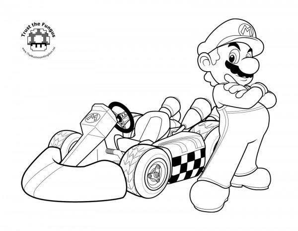 Mario_Coloring_021