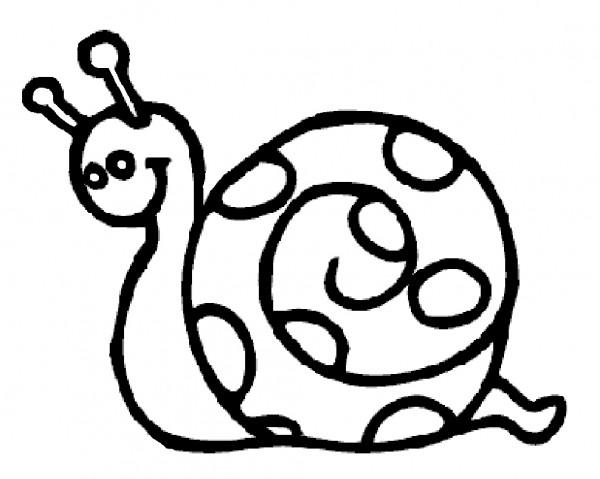 caracol-topos-infantil