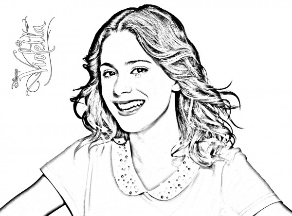 colorear-simple-violetta-2