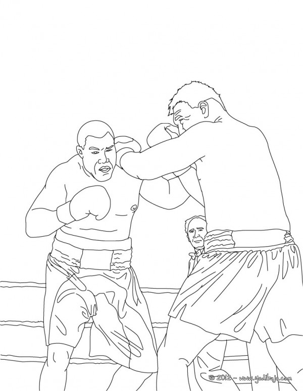 deportes-combate-para-ninos-1_klu_source