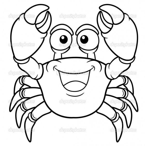 depositphotos_29276287-Cartoon-crab