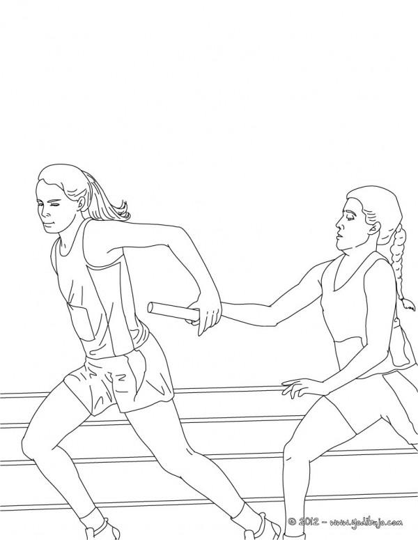 dibujo-colorear-atletismo-14_tql_source